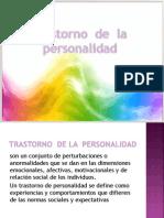 TRAST DE LA  PERSO.pptx