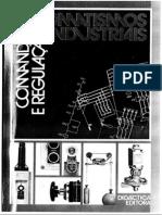 Automatismos Industriais - Comando e Regulação