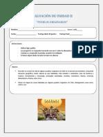 pruebapueblos-131028180318-phpapp02