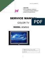 MANUAL20HTAF21C[1].pdf