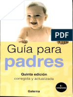 Guia Para Padres