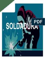 22496969-Soldadura
