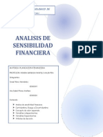 142515143 Analisis de Sensibilidad Financiera