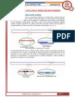 INFORME DE EMPALMES, DOBLADO DE ESTRIBOS, ANCLAJES.pdf