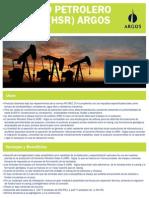 Cemento petrolero.pdf