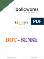 Bot SENSE