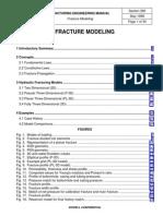 Fracturing_Modeling.pdf