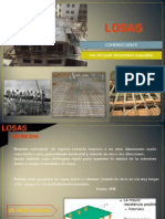 EXPOSICION LOSAS.pdf