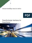PWX 951HF3 PowerExchangeInterfacesForPowerCenter En