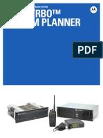68007024085 E System Planner EMEA