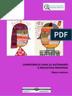 Autonomia_e_iniciativa_personal.pdf