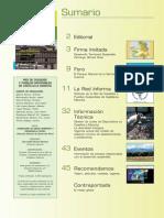 GÓMEZ OREA Desarrollo Territorial Sostenible