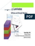 Workshop II Stiffness and Strength Matching[1]