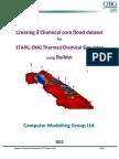 4-Chemical Flood Exercises_Tutorial - OCT- 2012.pdf