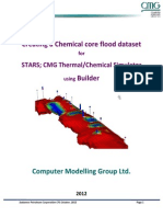 4-Chemical Flood Exercises_Tutorial - OCT- 2012.pdf