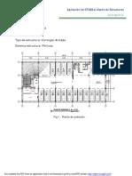 Manual Practico 2013