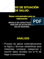 Asis Bases Conceptuales