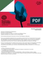lettredirecteursfestival.pdf