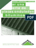 Colocacion y armado de techos con chapas de zink.pdf
