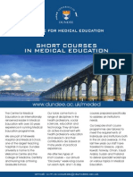 Short Courses Dundee_3