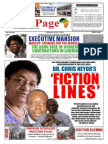 Tuesday, June 17, 2014 Edition