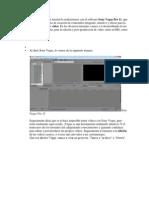 eldesarrollodelsiguientetutoriallorealizaremosconelsoftwaresonyvegaspro11-130127090619-phpapp01