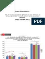 Acc2010-2013_web