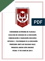 Ensayo Ordinario.docx
