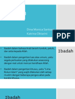 agama_ppt.pptx