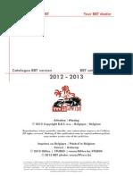 Bbt Catalogue Fr en(1)