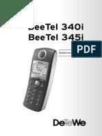 beetel340i_345i_ba_de_12-01