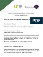 guerin.pdf