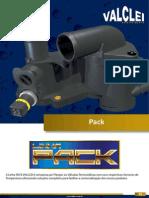 Catalogo Pack