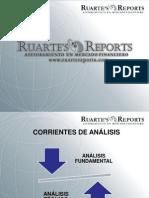 (1)CERTIFICACIÓN ANÁLISIS TÉCNICO - AXIOMAS Y PSICOLOGÍA.pdf