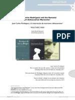 167-772-1-PB.pdf