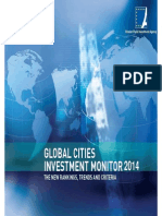 Global-Cities-Investment-Monitor-2014