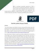 TQM-Part 1 MBA