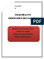 2da practica hidrometalurgia.docx