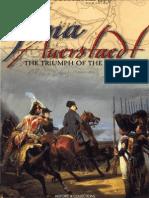 2908182769.Histoire & Collections_Jena Auerstaedt