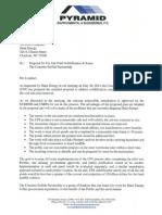 Fly Ash Pond Proposal 06-12-14 FINAL (1)