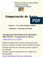 Compact Ac i on 2009