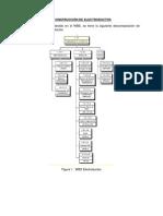Plan de Trabajo Electroductos.docx