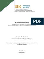 Dissertação Mestrado FINAL Rita André