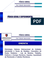 Fisica Geral Jm Aula 01 Introducao