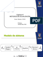 1_Ecualizacion_Cap6v4.pdf