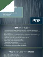 SSH.pptx