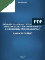Manual Instrutivo Pmaq Site[1]