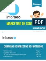 Marketing de Contenidos Guía en PDF (1)