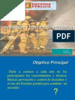 Prevencion incendios.DP.ppt