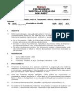 Modelo P005 Auditorias Internas 1 ed ISO 27001.doc